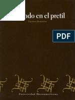 Bailando en el pretil_.pdf