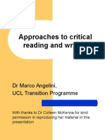 Academic Writing Skills 11