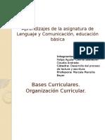 bases-curriculares-lenguaje-6to-basico-1-casi-casii (2.pptx