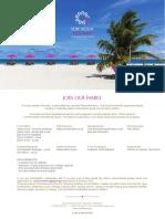 Sun Aqua Vilu Reef_Job Posting_28 Sep 2016 (1)