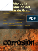 Corrosion. Ppt