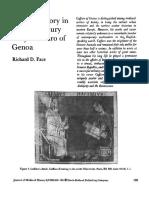 CaffarodeGenoa.pdf