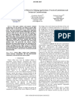 Passivvdse Filters - Mining