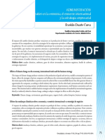 Dialnet-EfectosDelCambioClimaticoEnLaEconomiaElComercioInt-5038305