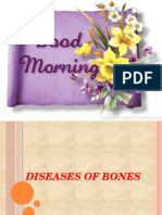 Diseases of bone.pptx