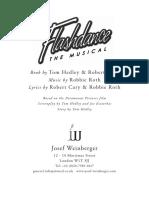 flashdance perusal libvb.pdf
