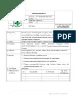 05 - 7.1.3.7 Transfer pasien.doc