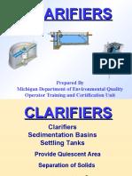 wrd-ot-clarifiers_445261_7