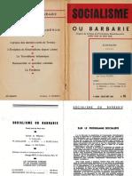 Socialisme ou barbarie 10 juillet-août 1952.pdf