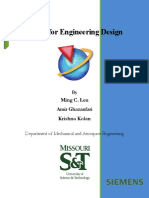 NX 10 for Engineering Design.pdf