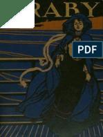 - Bettina Von Hutten(Betsey Riddle Freifrau Von Hutten Zum Stolzenberg) -1904- Araby