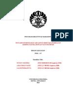 PKM - cover