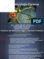 210539569-Neuropsicologia-Forense-UNFV.ppt