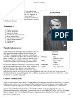 Adam Worth — Wikipédia.pdf