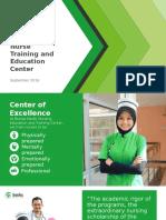 Nursing Education [revised].pptx