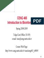 ceng465_week1.pdf