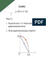 17_LineIntegral_Two.PPT.pdf