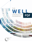 WELL Certification Guidebook.pdf