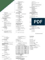 FORMULAS-IN-FOUNDATION.pdf