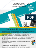 gestionderequisitos.ppt