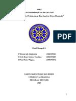 SIA-SAP 8 (KELOMPOK 9).docx