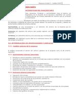Resumen Unidad 3_análisis Dafo