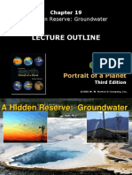 GEOL1501_Topic9_Lecture_Ch19_Lecture_Earth3.pdf