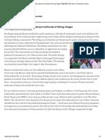 Ennore_ industrial pollution destroys livelihoods of fishing villages _ தொழிலாளர் கூடம் (Thozhilalar koodam).pdf