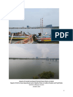 Impacts-of-Coastal-Coal-Based-Thermal-Power-Plants-on-Water-Report-of-Visit-in-Andhra-Pradesh-and-Tamil-Nadu.pdf