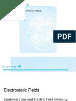 Electrostatic Fields1_summer2015.pdf