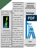 0f962e4bccc444724ac9d7ce041a6c2f-MK III Pliant Marketing Public.pdf