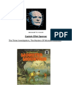 The Mystery Of Monster Mountain.pdf