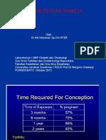 K17 - Infertilitas wanita.pptx