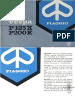 Piaggio-Vespa_P125X_P200E_operation&maintenance.pdf