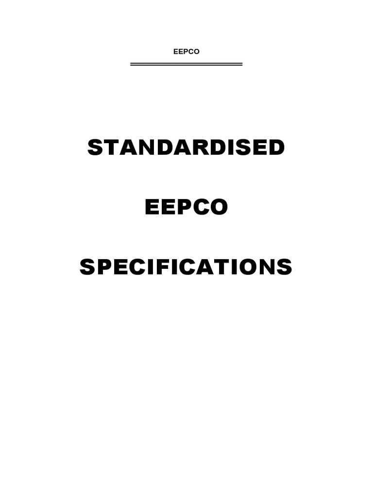 Pdf specs text and tech schedules specification technical pdf specs text and tech schedules specification technical standard wire publicscrutiny Image collections