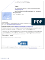 Medium-Term_Production_Scheduling_of_the.pdf