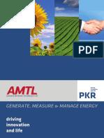 AMTL Brochure 1
