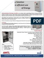 LT Panel Leaflet Jan 2015-1