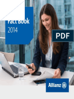 HR Factbook