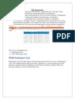 PnL Summary User Manual.docx