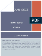 PENGAYAAN OSCE