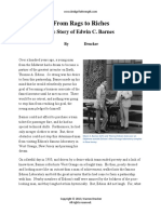 From Rags to Riches -Edwin Bbarnes.pdf
