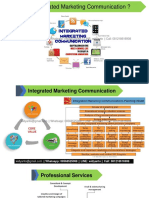 Harga Marketing Communication Digital Media widyanto 081218616908.pdf