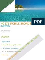 4gltemobilebroadbandoverview-sigitpriyanggoro-introduction-mac-130224002538-phpapp02.pptx