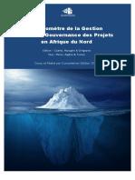 RapportiCompetencesGestionGouvernanceProjetsAfriqueNord2016