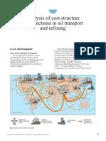 Transportation Tanker.pdf