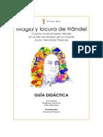 Magia y Locura de Handel
