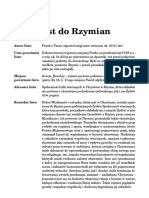 List Do Rzymian_fragment