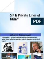 SIP_PrivateLines
