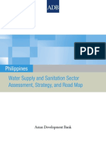 philippines-water-supply-sector-assessment (2).pdf